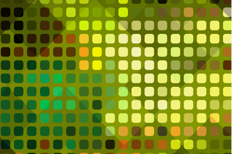 a-set-of-vector-abstract-backgrounds