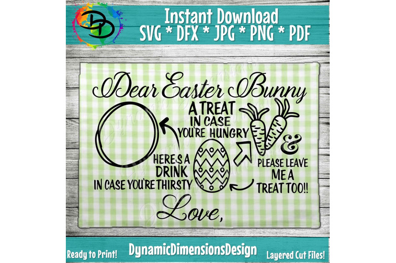 dear-easter-bunny-tray-svg-carrot-for-easter-bunny-carrots-for-bunny