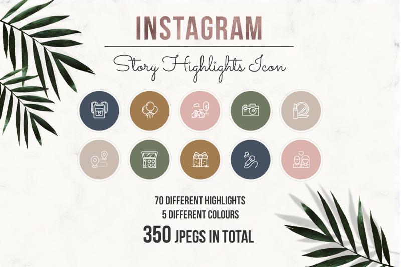 instagram-story-highlight-icons-instagram-story-highlight-instagram
