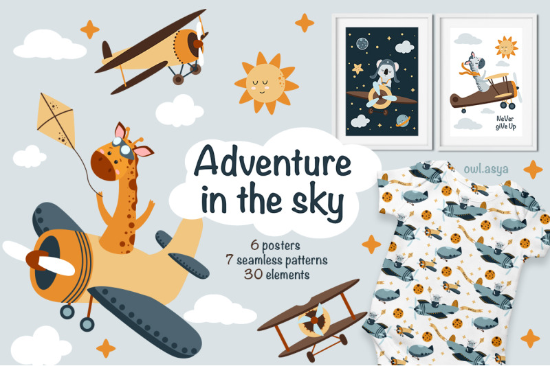 adventure-in-the-sky
