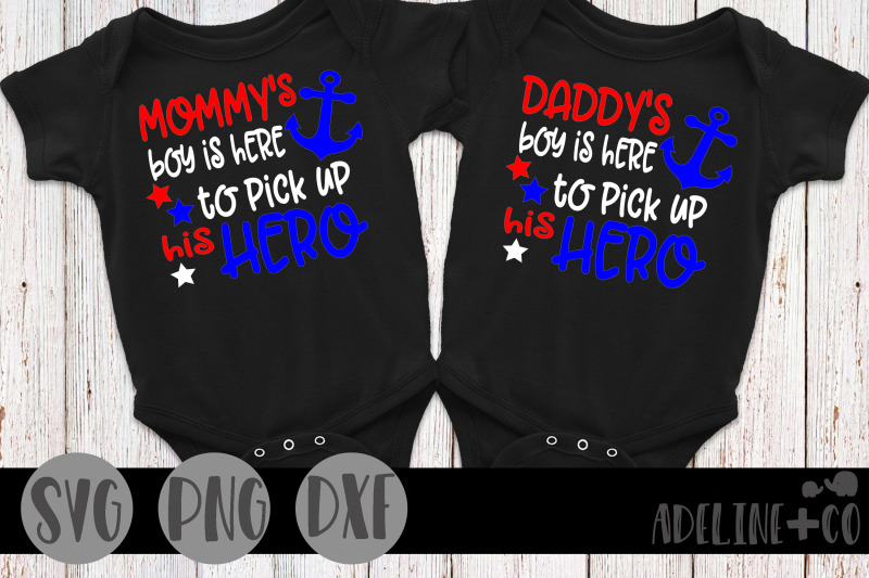 pick-up-his-hero-mommy-daddy-svg-png-dxf-military-homecoming