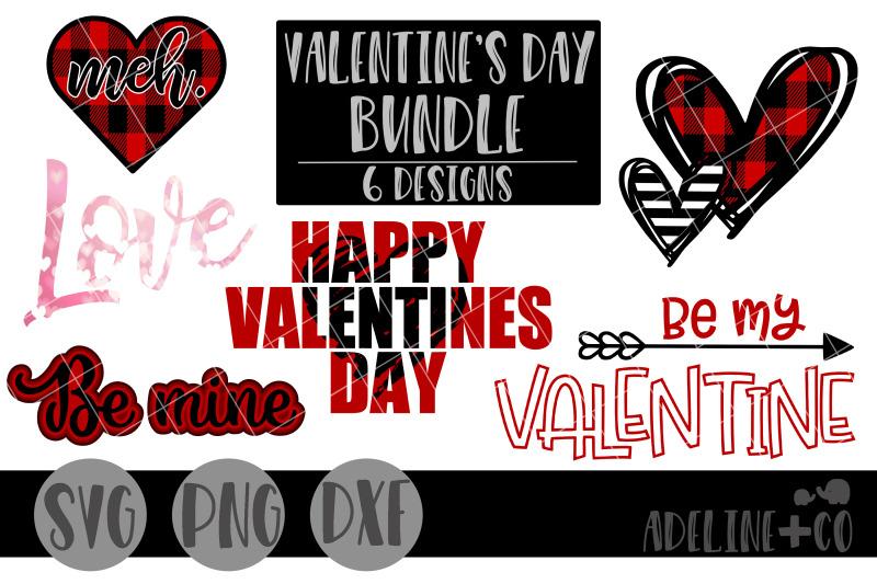 valentine-039-s-day-bundle-svg-png-dxf