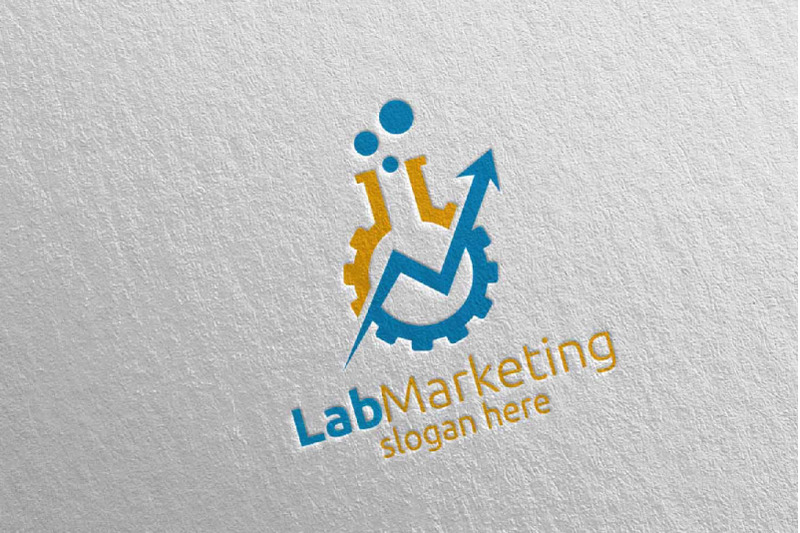 marketing-financial-advisor-logo-design-template-icon-7