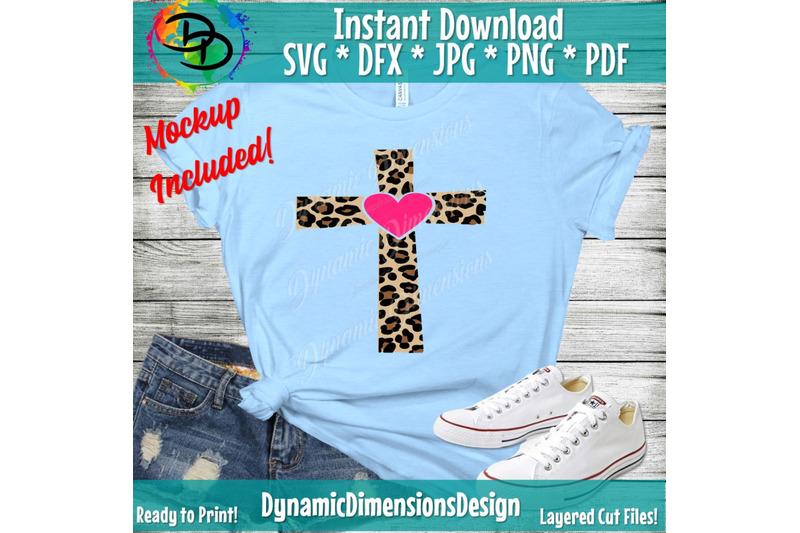 leopard-print-cross-svg-easter-cut-file-christian-design-inspiratio