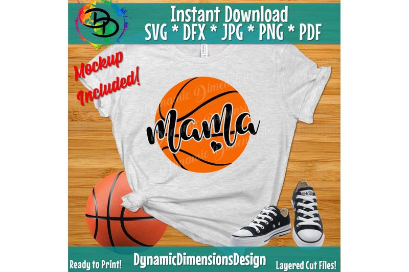 basketball-mom-svg-shirt-design-basketball-mom-basketball-png-bask