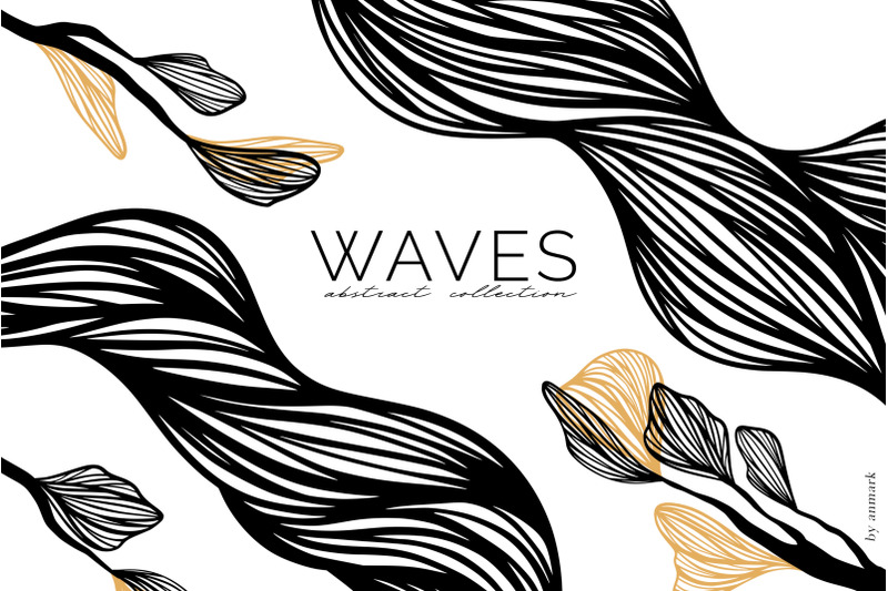 waves-abstract-lines
