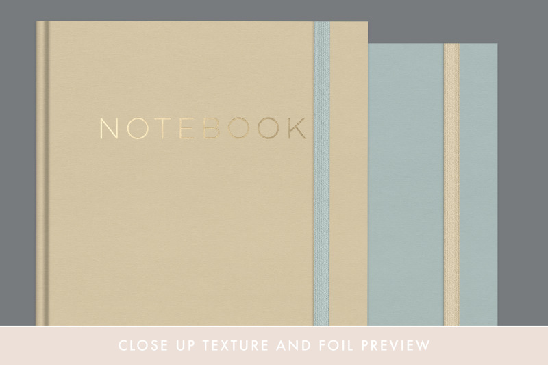 digital-notebook-cover-elastic-band-in-6-colours-goodnotes-cover