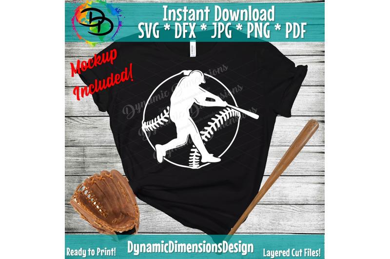 baseball-player-svg-baseball-svg-tournament-ball-bat-league-equipmen