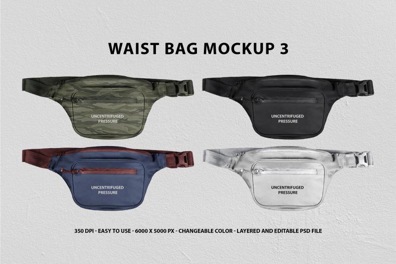 waist-bag-mockup-3