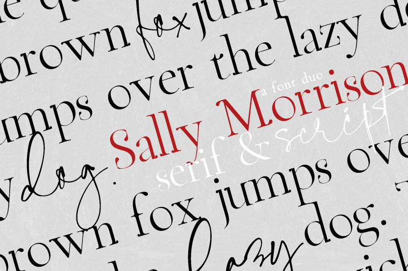 sally-morrison