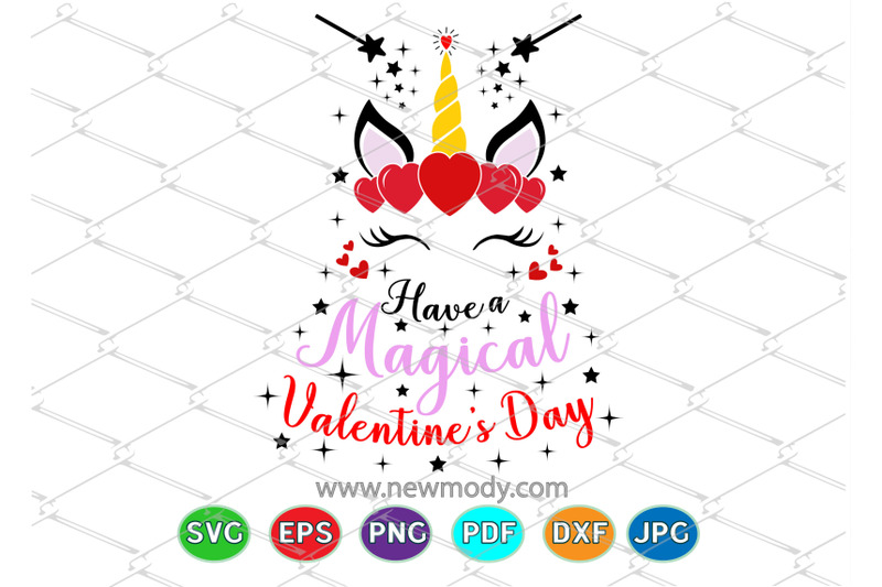 have-a-magical-valentine-039-s-day-svg-unicorn-valentine-svg