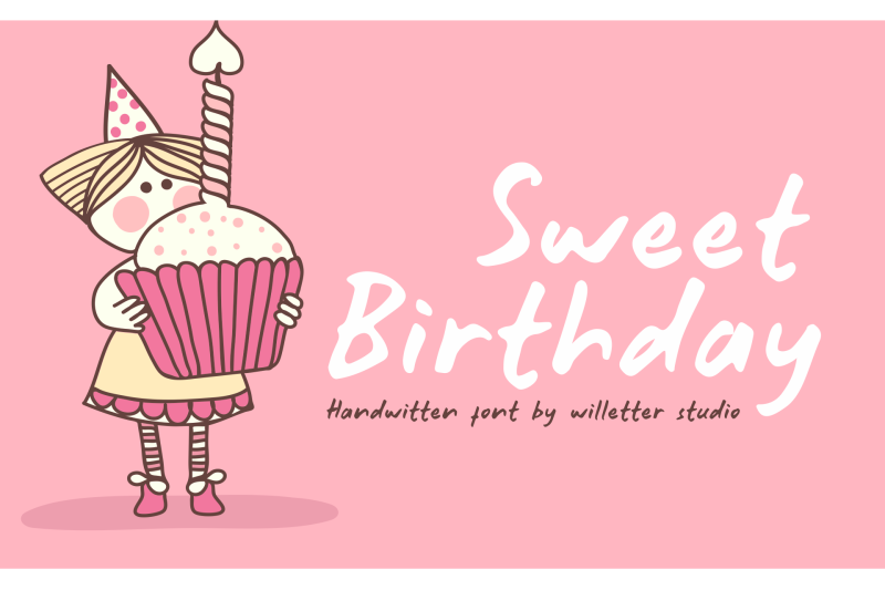 sweet-birthday