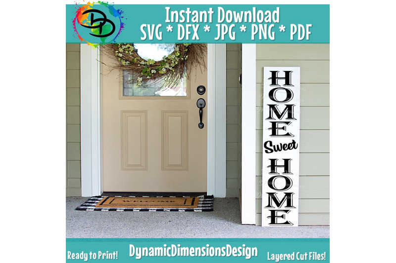 porch-sign-svg-welcome-to-our-home-svg-porch-saying-tall-rustic-cut