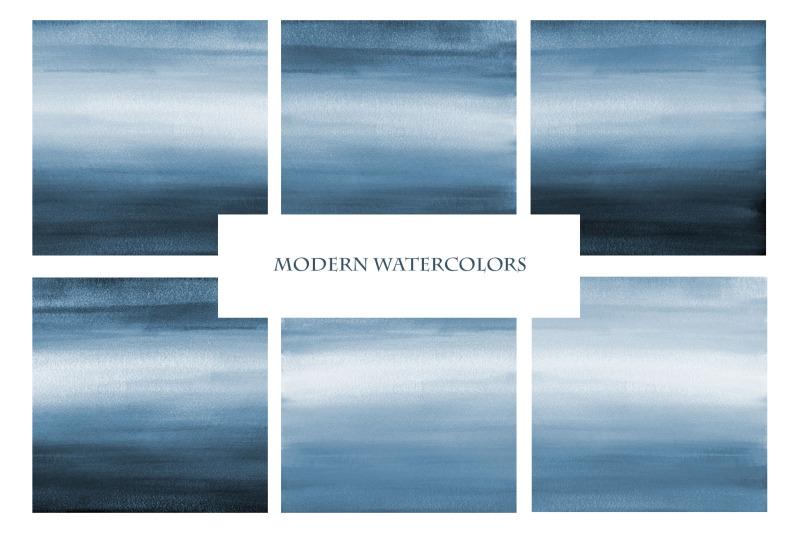 watercolor-textures