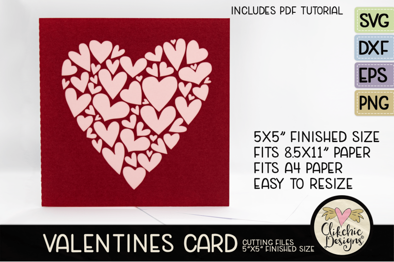 valentine-hearts-svg-card-cutting-file
