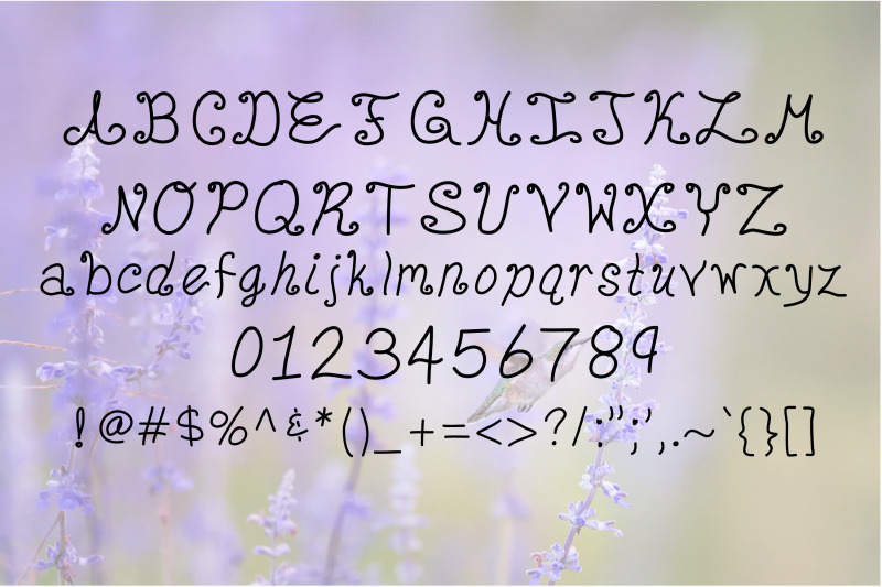 swirly-twirly-handwritten-fun-font