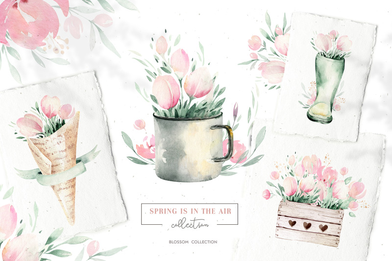 spring-is-in-the-air-collection