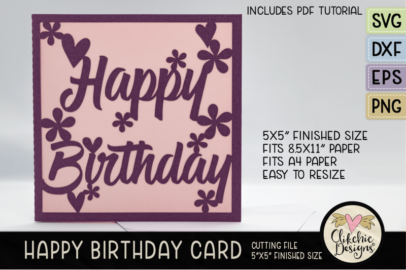 floral-happy-birthday-card-svg-cutting-file