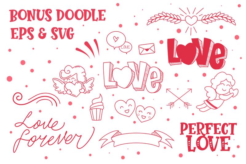 perfect-love-bonus-doodle