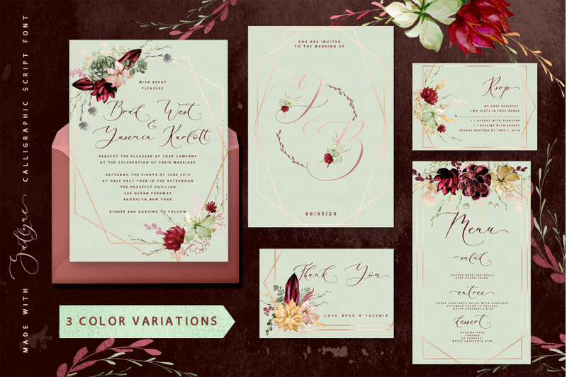 rustic-floral-wedding-graphic-amp-font-set