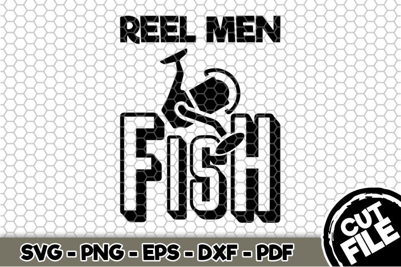 reel-men-fish-svg-cut-file-074