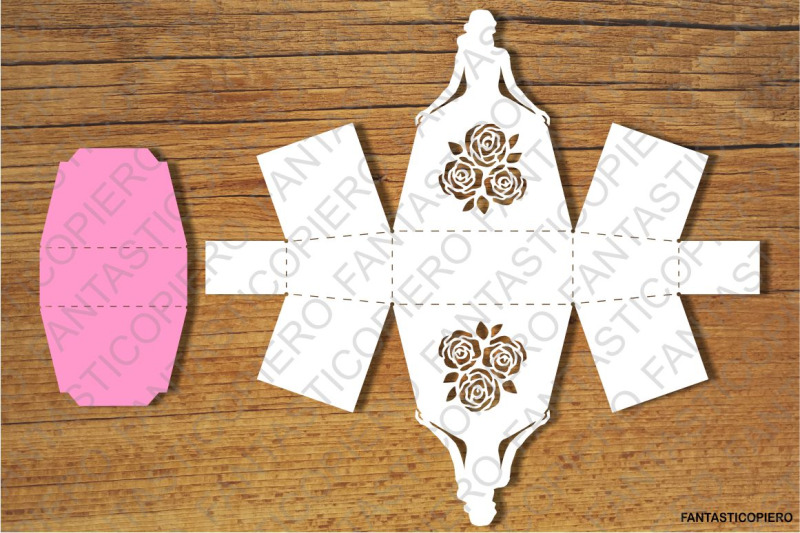 quinceanera-set-svg-files-for-silhouette-cameo-and-cricut