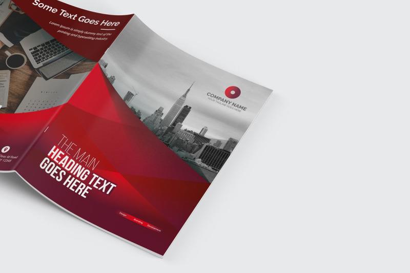 bifold-brochure