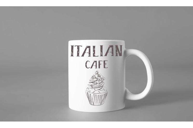 italian-cafe-handwritten-script-font