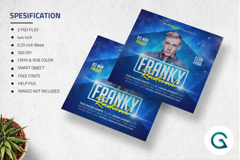 dj-flyer-template
