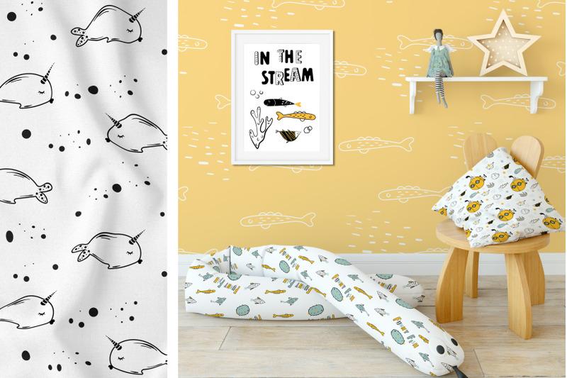 funny-fish