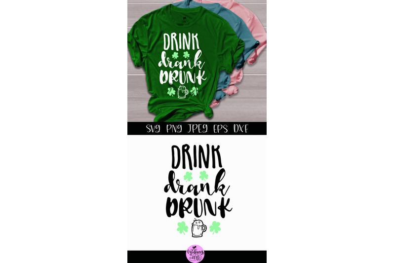 drink-drank-drunk-svg-st-patricks-day-svg
