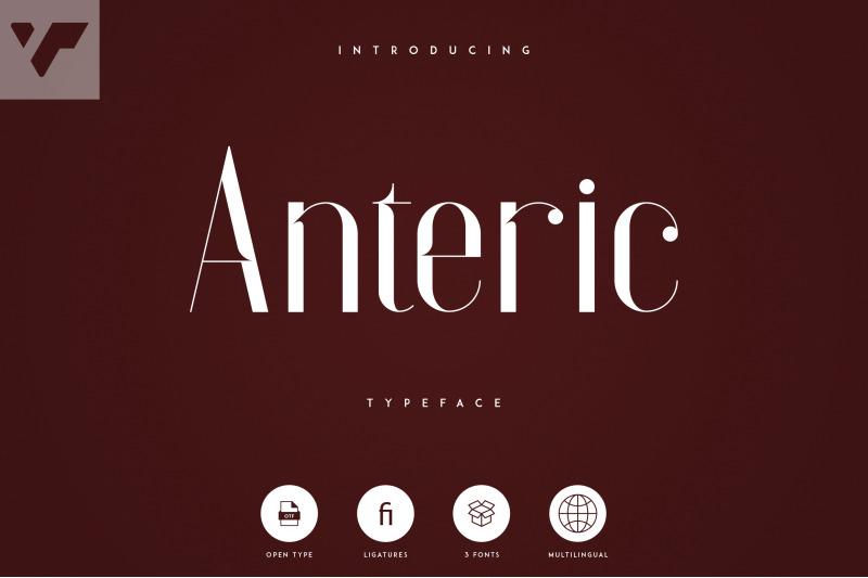 anteric-typeface-3-weights