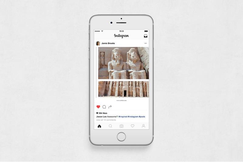 ancient-instagram-posts