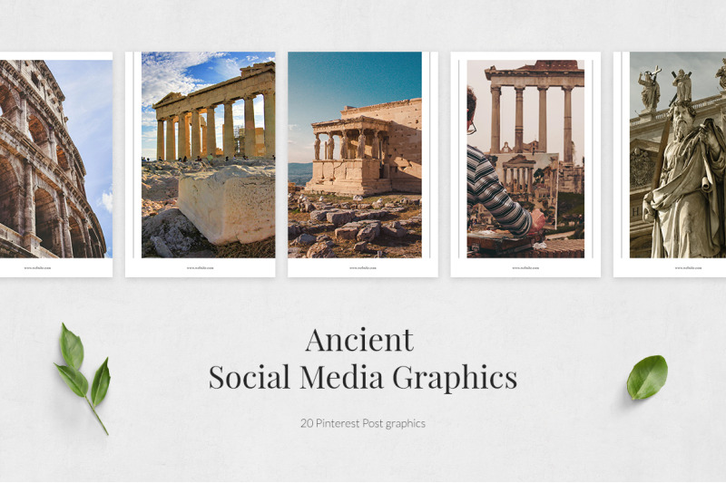 ancient-pinterest-posts