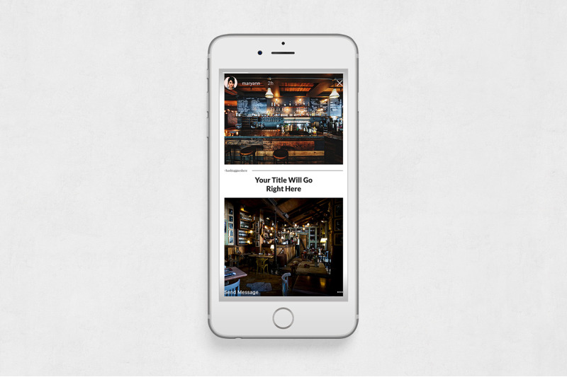 restaurant-instagram-stories