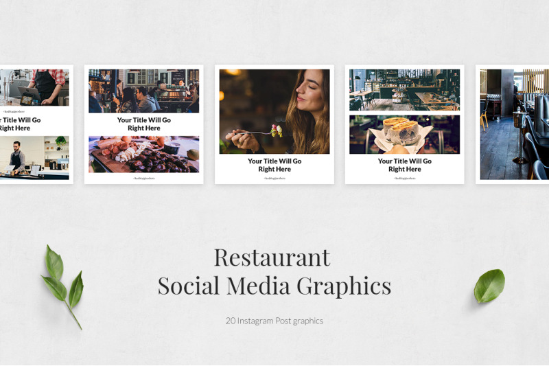 restaurant-instagram-posts
