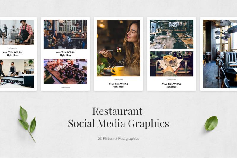 restaurant-pinterest-posts