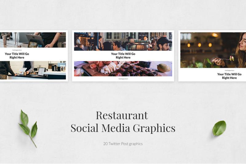 restaurant-twitter-posts