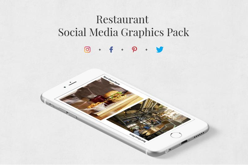 restaurant-pack