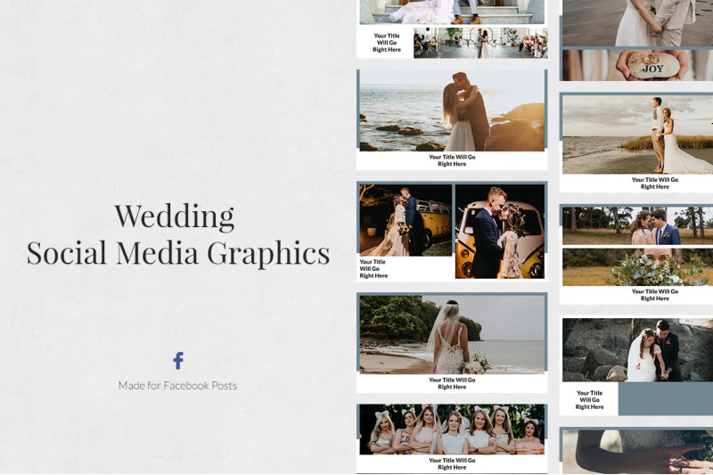 wedding-facebook-posts