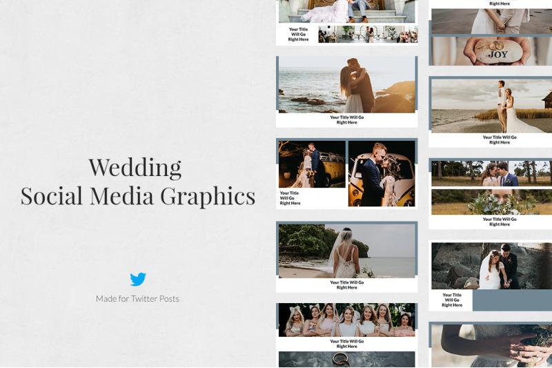 wedding-twitter-posts