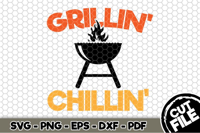 grillin-039-chillin-039-svg-cut-file-103