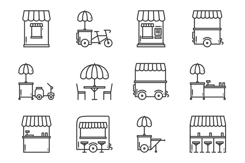 street-food-retail-food-truck