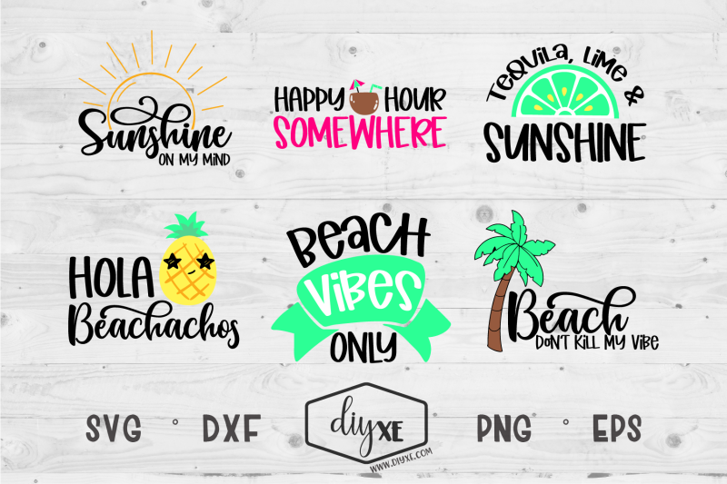 beach-vibes-only-bundle