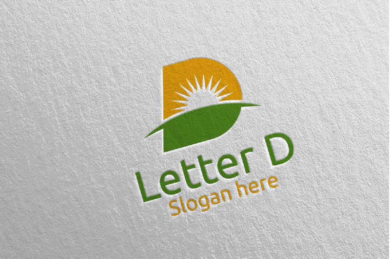 letter-d-digital-marketing-financial-logo-68