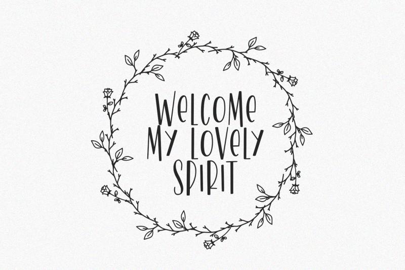 modern-leaves-sans-amp-amp-doodle