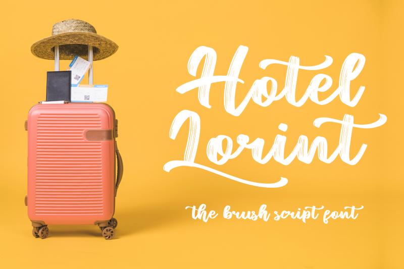 hotel-lorint