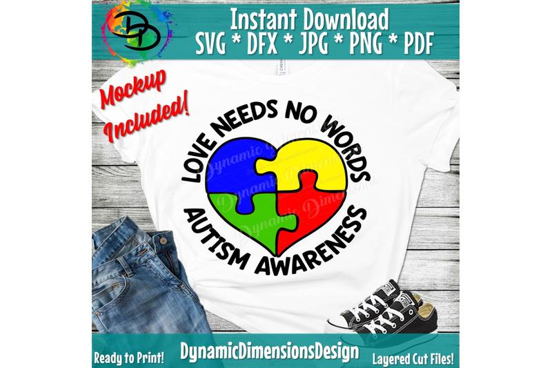 autism-svg-autism-awareness-love-needs-no-words-svg-puzzle-svg-hea