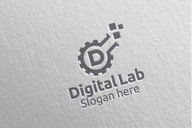 digital-lab-letter-d-digital-marketing-logo-82