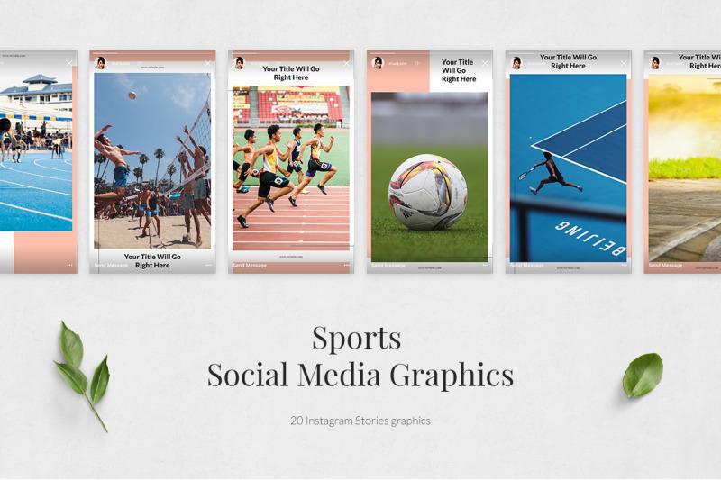 sports-instagram-stories